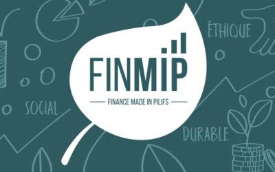 Les obligations FINMIP